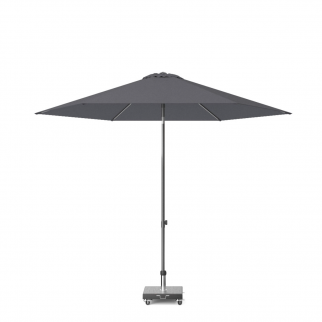 Parasol droit Ø 2,5 cm - Lisboa