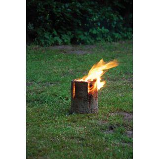 torche suédoise