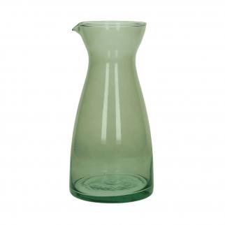 carafe verre POMAX