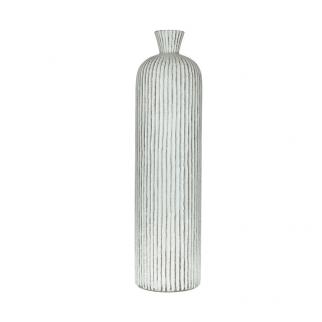 vase POMAX