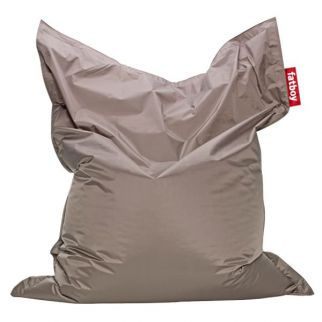 Couleur Fatboy Nylon - Taupe