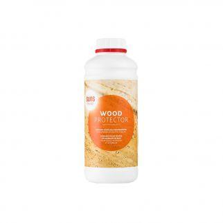 Protecteur pour bois SUNS (1 litre)