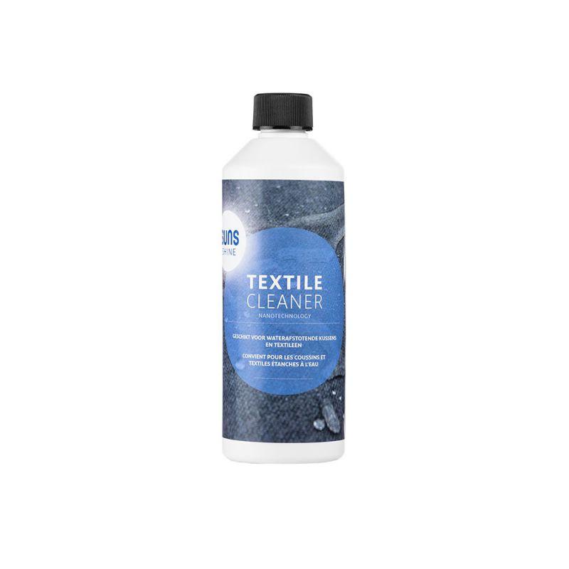 Nettoyant SUNS pour textile (500 mL)