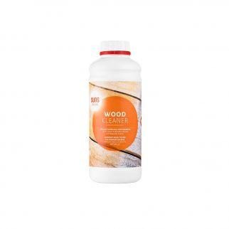 Nettoyant pour bois SUNS (1 litre)