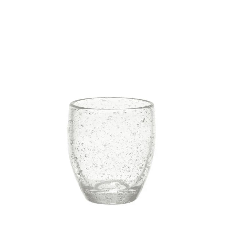 verre pomax victor