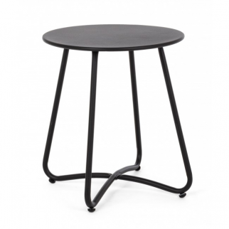 table d'appoint exterieur