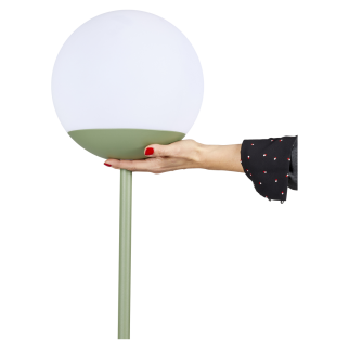 Lampe tactile Mooon 63 cm Fermob