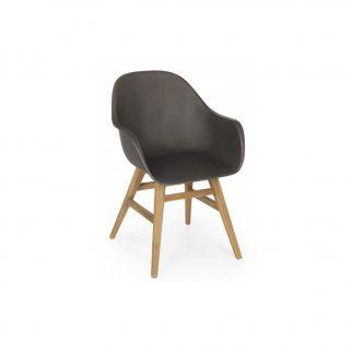 fauteuil de jardin design