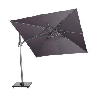 parasol déporté 270x270