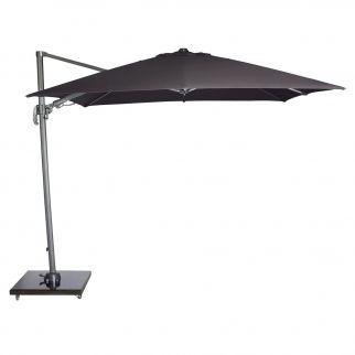 parasol déporté 270