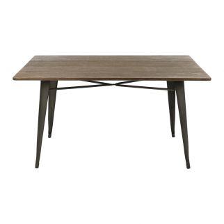 table pomax tilo