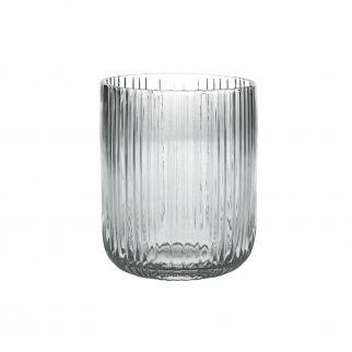 verre à eau canise