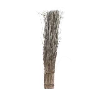 fagot d'herbe artificielle