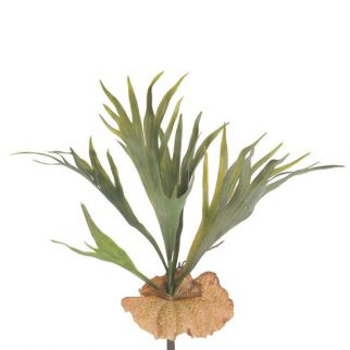 Ramures de plantes grasses artificielles à piquer
