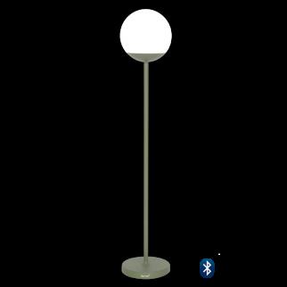 Lampe connectée Mooon! H...