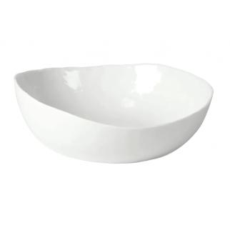 assiette creuse Ø21 cm pomax