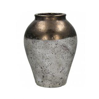 vase céramique design