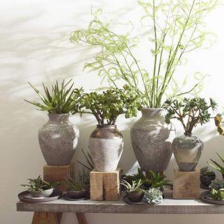 vase ceramique design