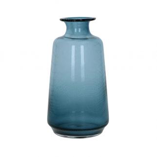 Vase Pomax Salsa - Ø14 X...
