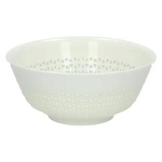 Bol porcelaine  Ø15 cm -...