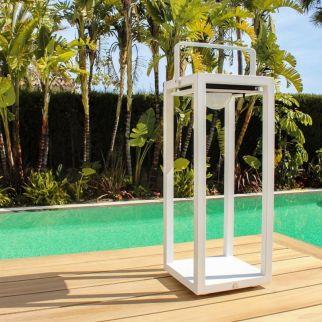 Lampe de jardin JACK - H 50 cm