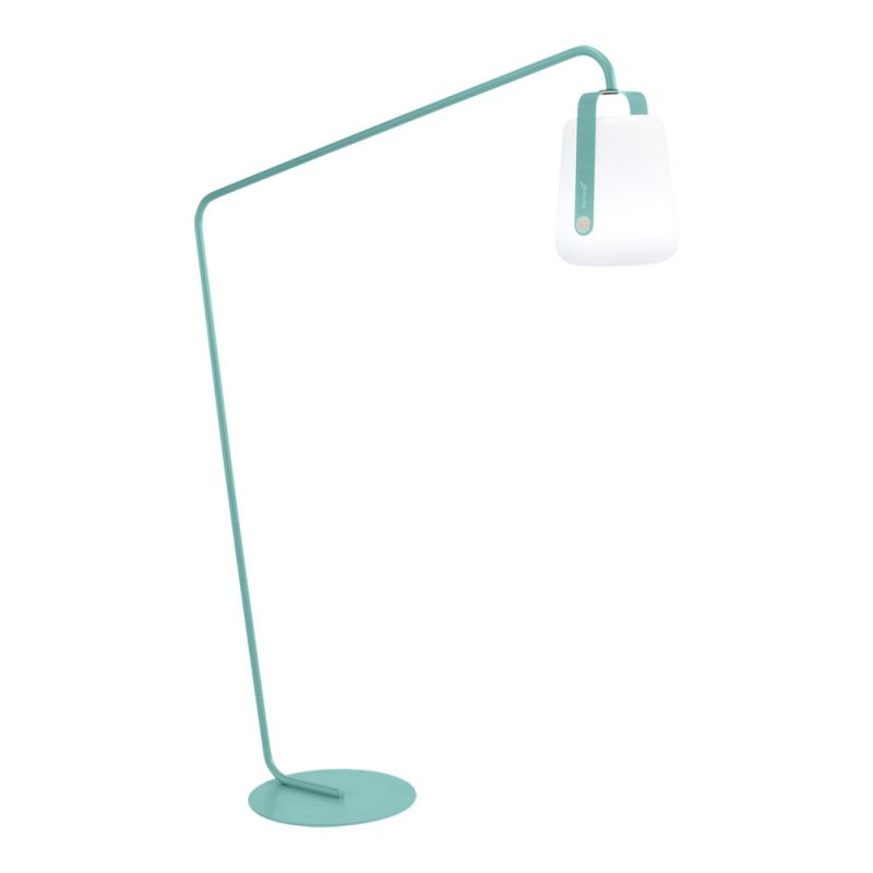 pied deporte lampe fermob