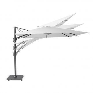 parasol deporte inclinaison