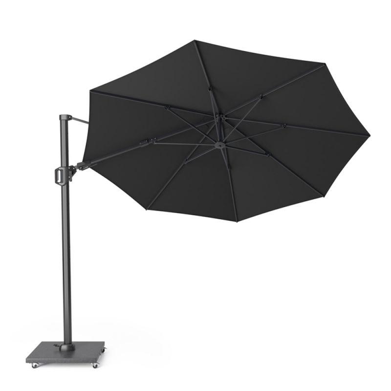 parasol diametre 3