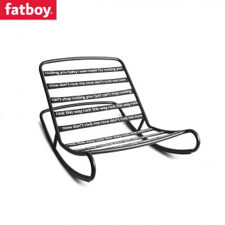 support coussin fatboy