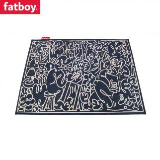 tapis exterieur fatboy