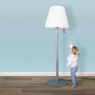 Lampe Edison the Giant H182...