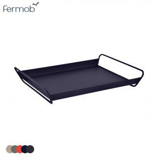 plateau fermob 53 cm